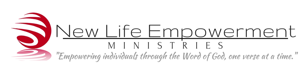 New Life Empowerment Ministries